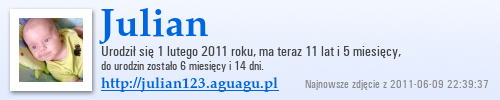 http://julian123.aguagu.pl/suwaczek/suwak3/a.png